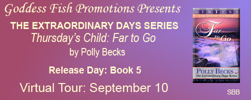 SBB_TourBanner_ExtraordinaryDays copy