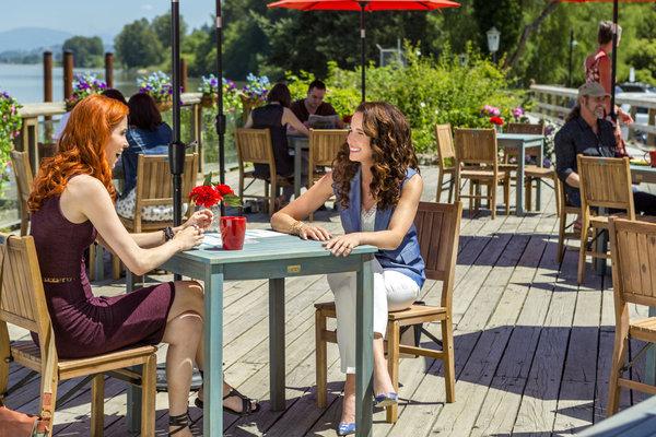 Cedar Cove Episode 3009 Final Photo Assets