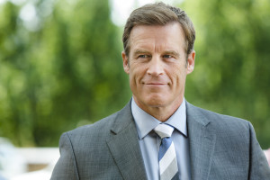 Mark Valley  Credit: Copyright 2015 Crown Media United States LLC/Photographer: Bettina Strauss