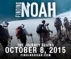 Finding Noah1