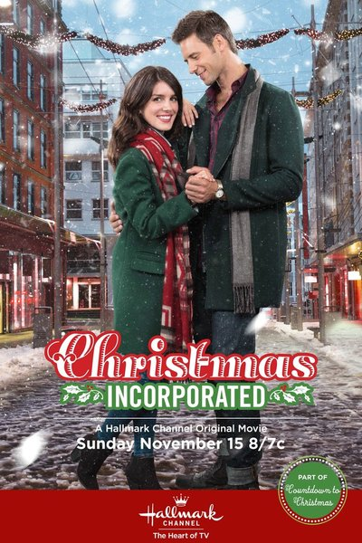 """My Devotional Thoughts 