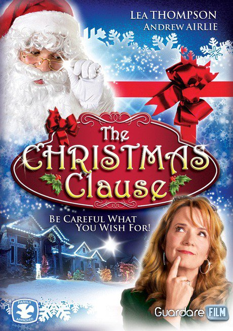 1429188208_the-christmas-clause-streaming