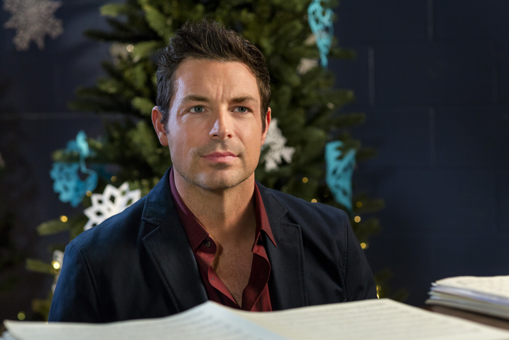 Brennan Elliott Credit: Copyright 2015 Crown Media United States, LLC/Photographer: Brian Douglas