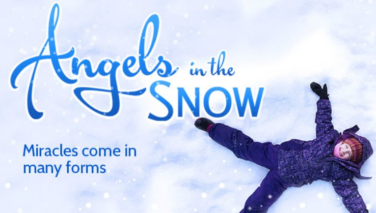 Angels.in_.the_.Snow_.766x433