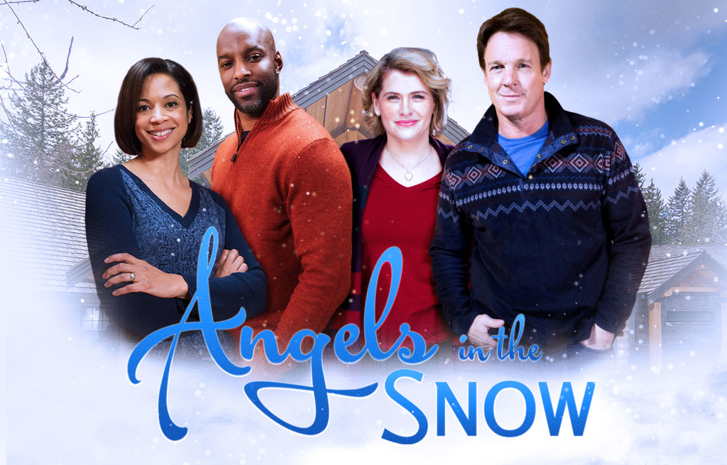 angels-in-the-snow