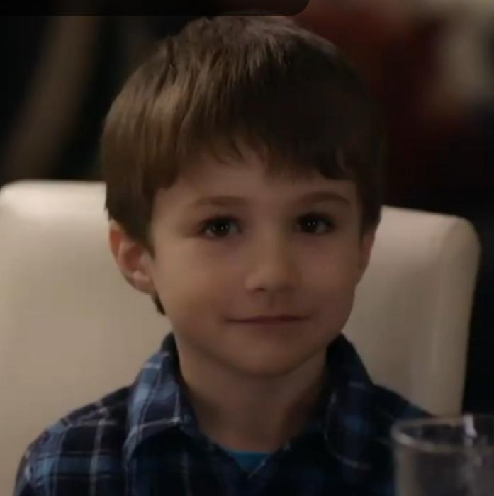 Anthony Bolognese as Jeremy