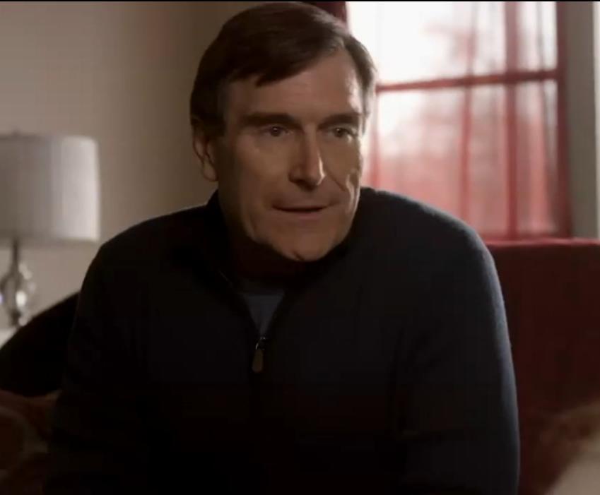 Daryl Shuttleworth as Jim