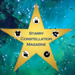 Starry Mag Journalist