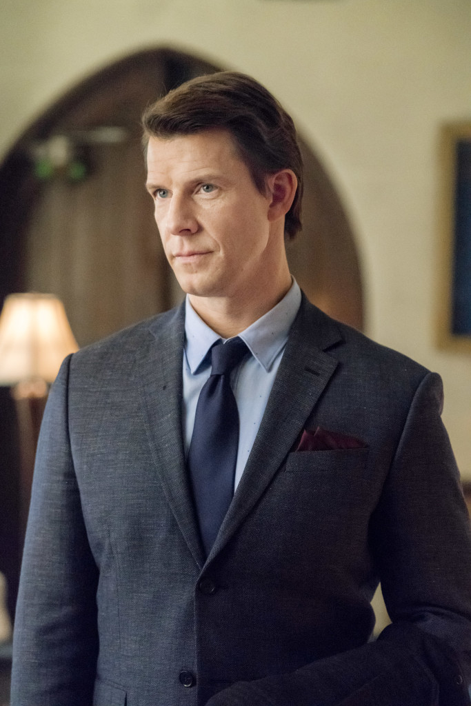 Eric Mabius Credit: Copyright 2016 Crown Media United States LLC/Photographer: Duane Prentice