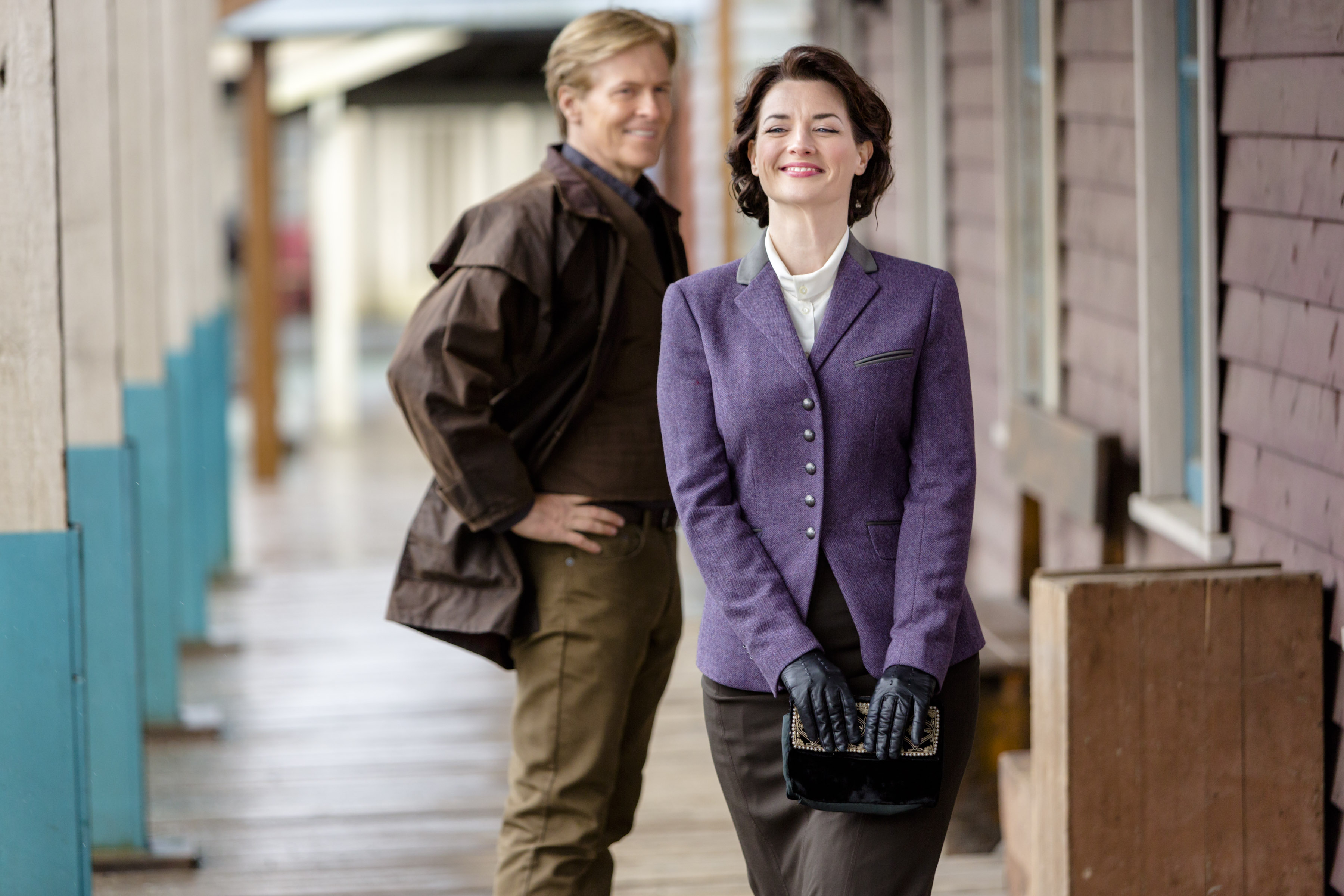 """Jack Wagner Wife Cool my devotional thoughts 