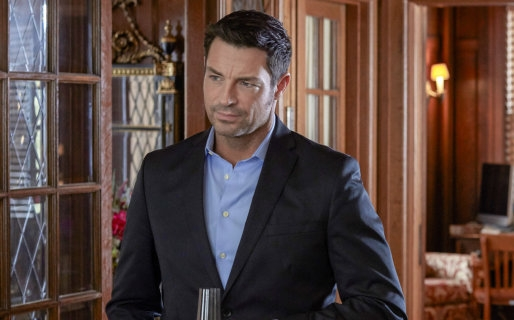 Brennan elliott dating advice