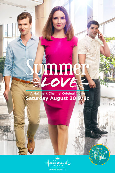 summer-love-poster.png.png