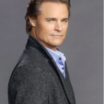 Interview With Actor Dylan Neal,