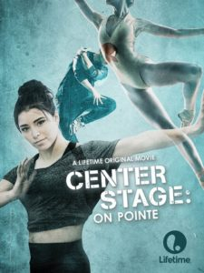 center_stage_on_pointe_by_lifetime