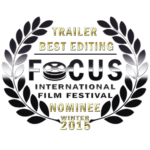trailer-best-editing-fiff