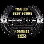 trailer-best-score-fiff