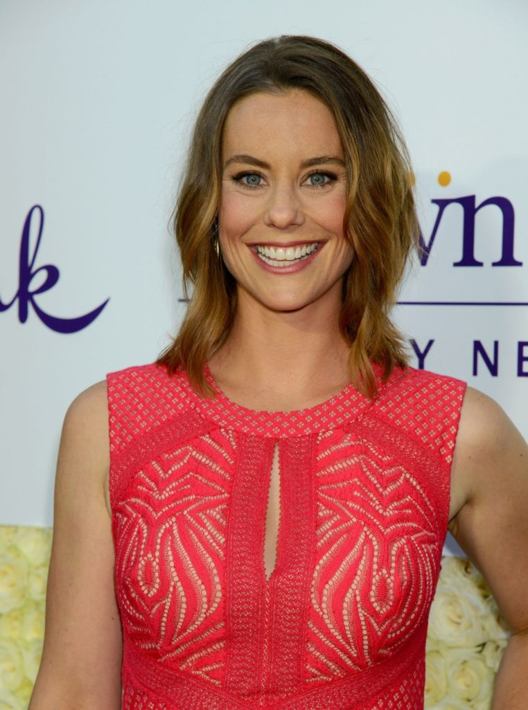 ashley-williams-at-hallmark-channel-s-2015-summer-tca-tour-event-in-beverly-hills_1.jpg