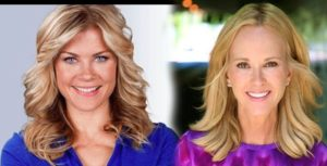 alison-sweeney-and-rebecca-staab.jpg