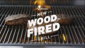applebees-wood-fired-grill