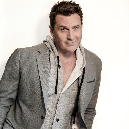 My Devotional Thoughts Interview With Voice Actor David Kaye
