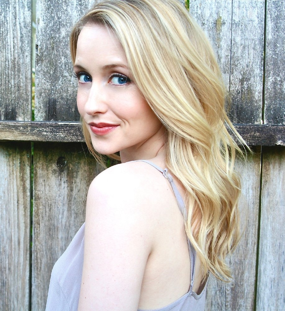 Emily Tennant nude (83 photos), Topless, Is a cute, Twitter, braless 2017