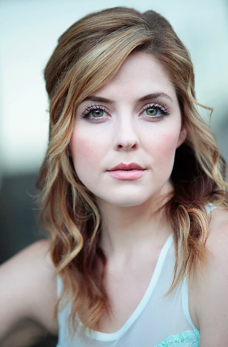 Jen Lilley Nude Photos 67