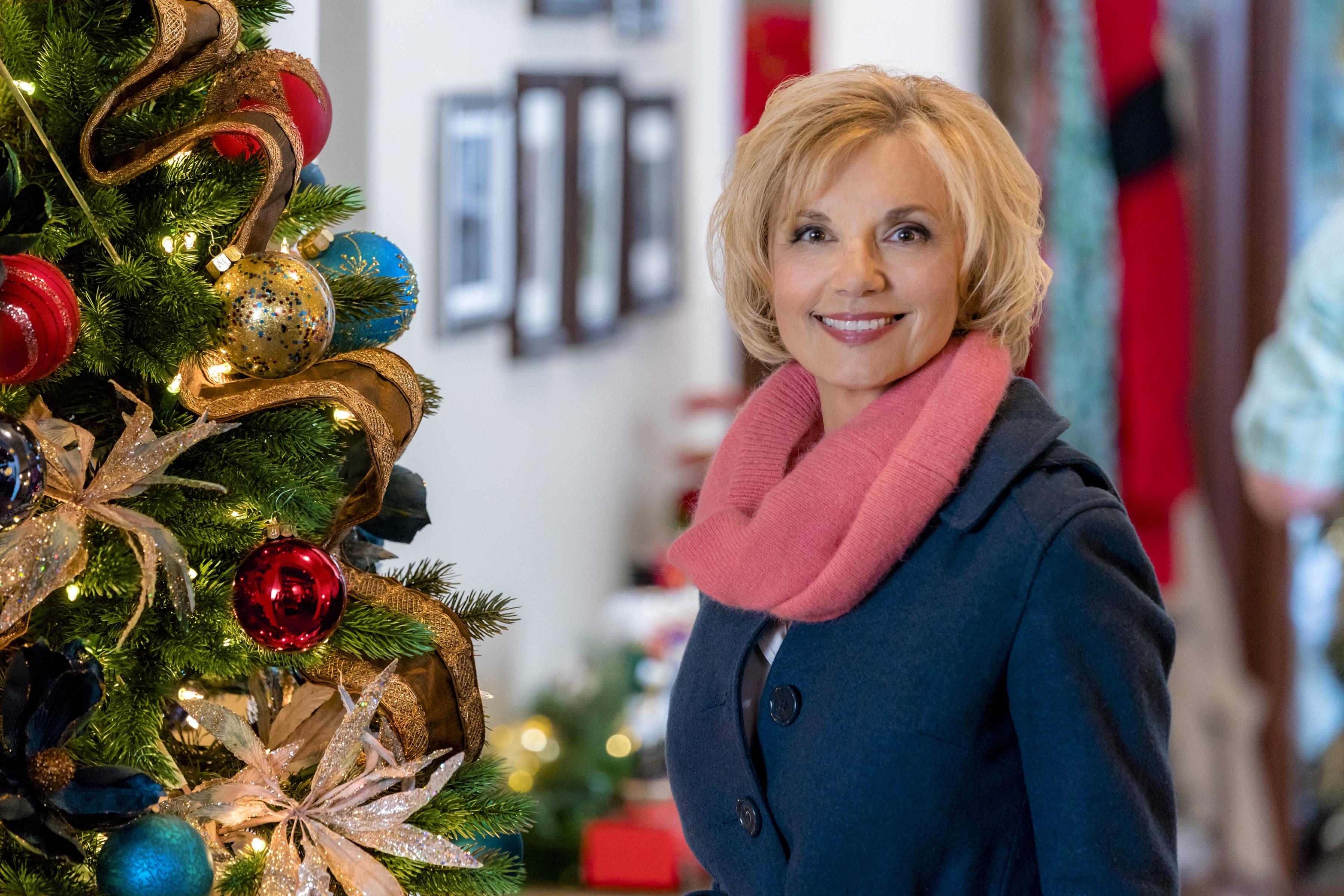 Christmas Getaway Hallmark Movie.My Devotional Thoughts A Bramble House Christmas Final