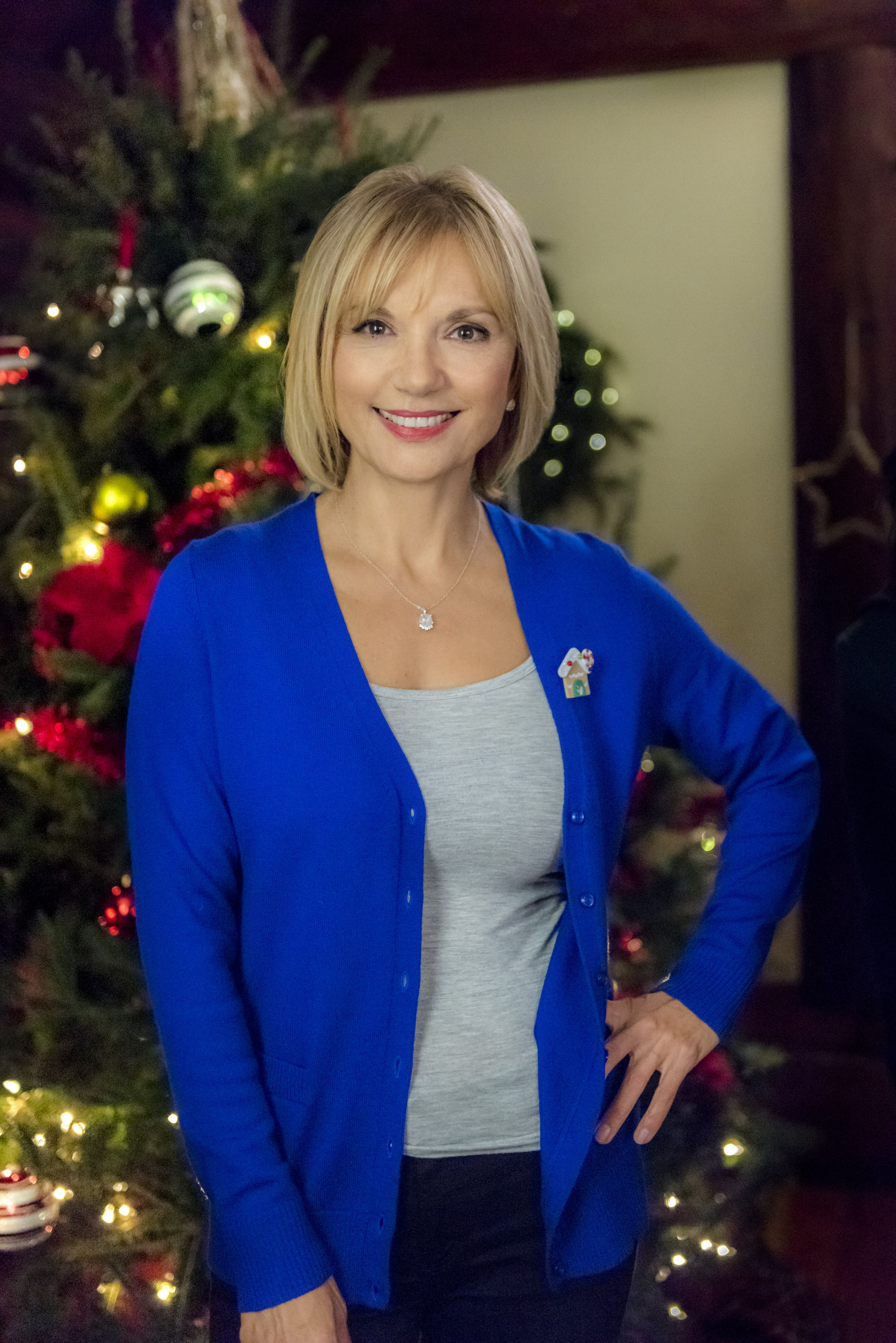 Hallmark Christmas Getaway Cast.My Devotional Thoughts Interview With Actress Teryl