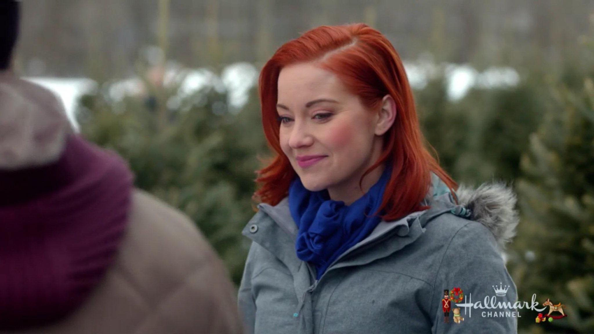 Christmas Festival Of Ice.My Devotional Thoughts Interview With Actress Teagan