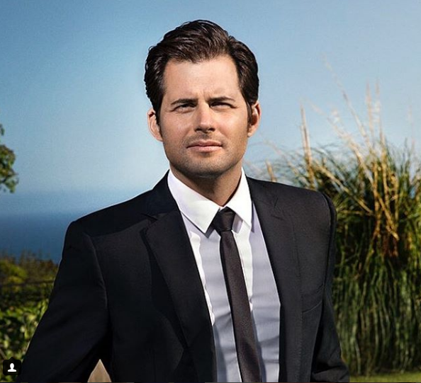 kristoffer polaha movieskristoffer polaha instagram, kristoffer polaha, kristoffer polaha wife, kristoffer polaha and julianne morris, kristoffer polaha height, kristoffer polaha imdb, kristoffer polaha and jill wagner, kristoffer polaha rocky mountain christmas, kristoffer polaha family, kristoffer polaha hallmark movies, kristoffer polaha movies, kristoffer polaha bio, kristoffer polaha net worth, kristoffer polaha actor, kristoffer polaha age, kristoffer polaha movies and tv shows, kristoffer polaha castle, kristoffer polaha meghan markle, kristoffer polaha parents, kristoffer polaha hallmark