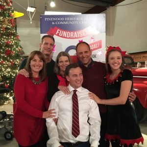 Christmas Homecoming Cast.My Devotional Thoughts Interview With Actress Farryn
