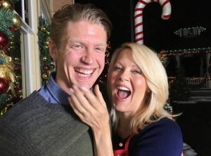 Christmas In Evergreen Letters To Santa.My Devotional Thoughts Interview With Actress Barbara
