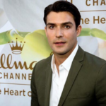 "Interview With Actor Peter Porte, ""Love At the Shore"""