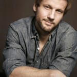 """Interview With Actor Jason Cermak, """"Eat, Play, Love"""""""