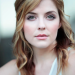 "Interview With Actress Jen Lilley, ""Eat, Play, Love"""