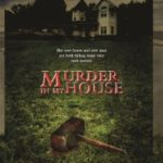 """Murder in My House"" Lifetime Movie Review"
