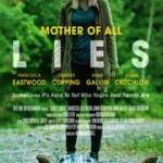 """""""Mother of All Lies"""" Lifetime Movie Review"""
