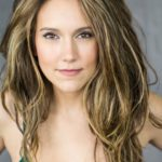 "Interview With Actress/Musician Brittany Willacy, ""Chesapeake Shores"""