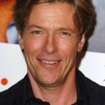 """Interview With Actor Jack Wagner, """"When Calls the Heart"""""""