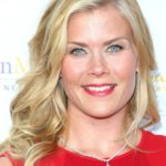 "Interview With Actress Ali Sweeney, ""Murder, She Baked: Just Desserts"""