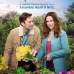 """Moonlight in Vermont"" Hallmark Movie Review"