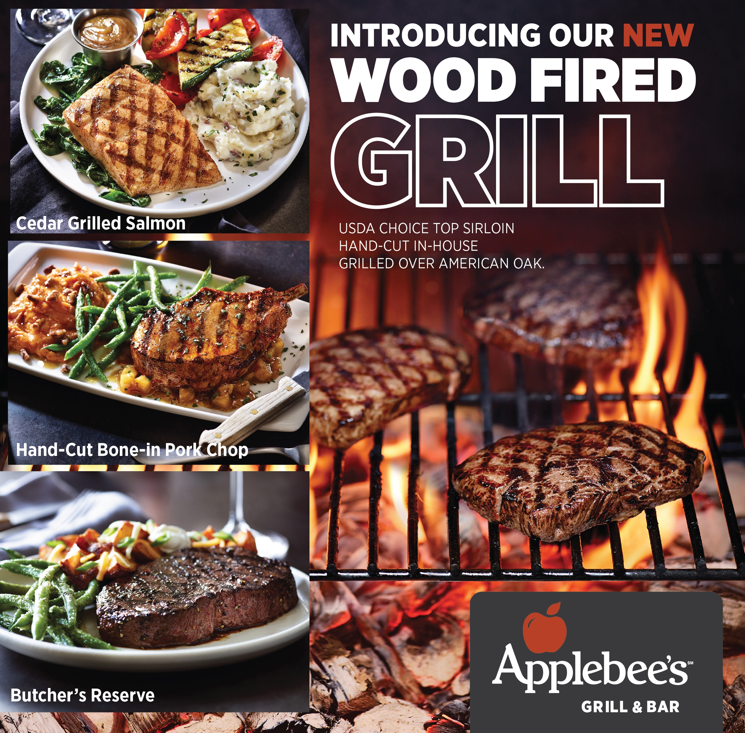 applebees gift card special my devotional thoughts applebee s 25 gift card giveaway 1190